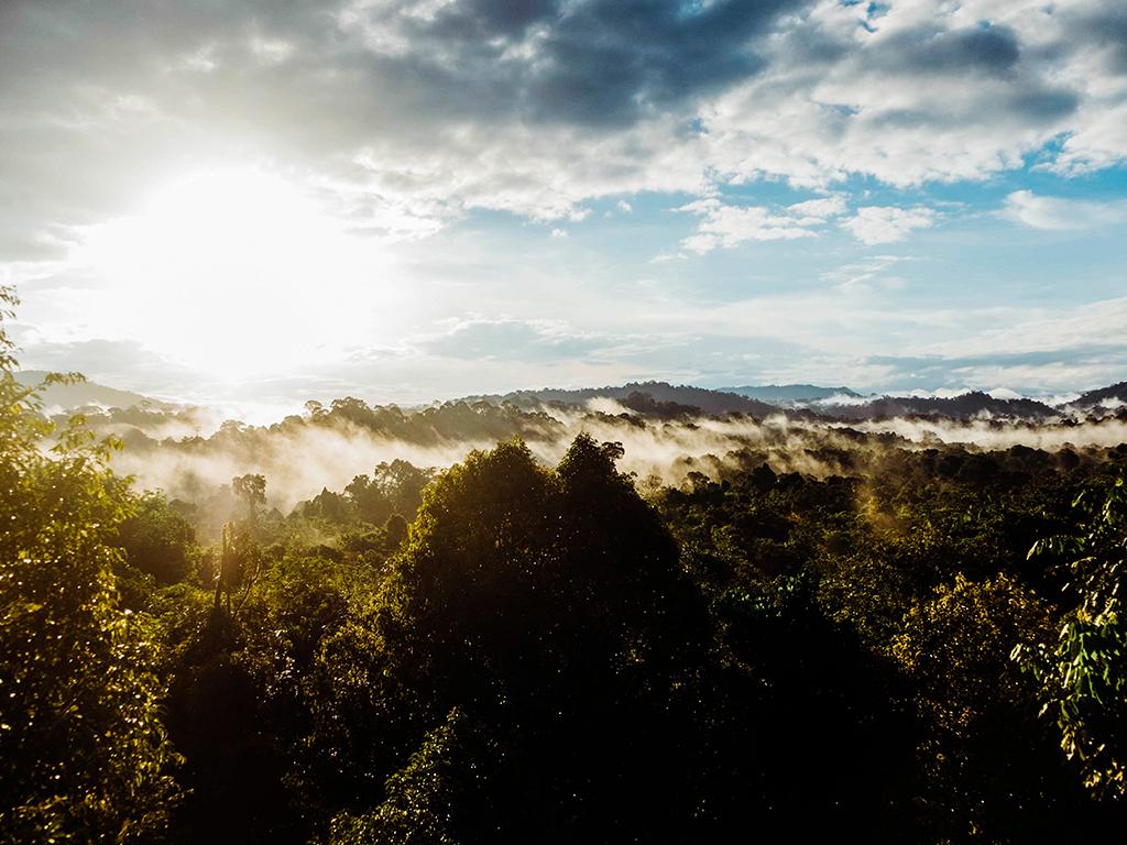 SEV_05_Sunrise