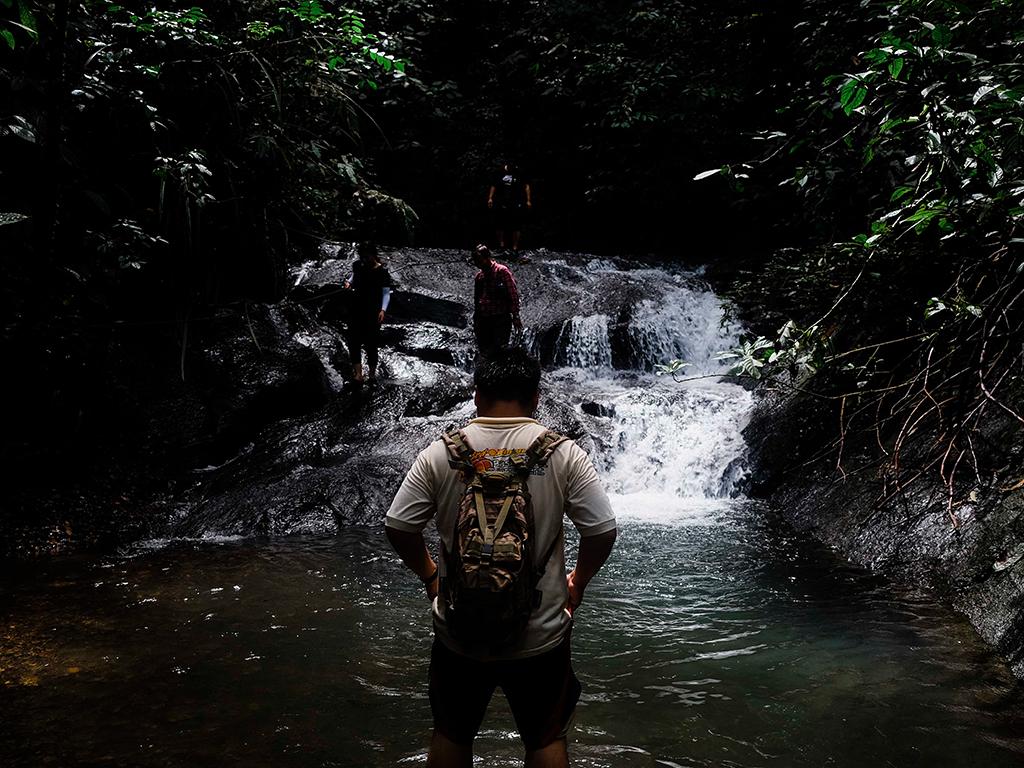 SEV_25_Waterfall